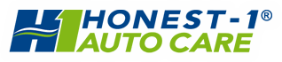 Honest-1 Auto Care Fairfax